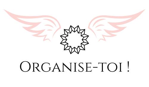 Organise-toi!